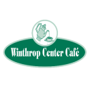 Winthrop Center Cafe Menu