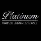 Platinum Lounge Cafe Menu
