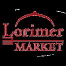 Lorimer Market Menu