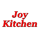 Joy Kitchen Menu