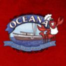 Oceana Grill Menu