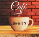 Kay Kays Cakes & Cafe Jeet Menu