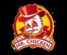 Mr Chicken (Halal Food) Menu