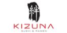 Kizuna Sushi & Ramen Menu