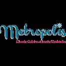 Metropolis Menu
