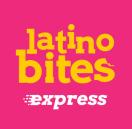 Latino Bites Express Menu