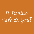 il Panino Cafe and Grill Menu