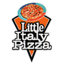 Little Italy Pizza (5th Ave) Menu