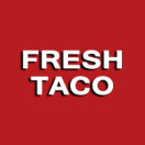 Fresh Taco Menu