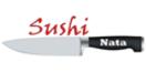 Sushi Nata Menu