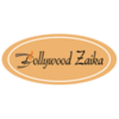 Bollywood Zaika Menu