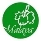 Malaya Menu
