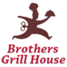 Brother's Grill House Menu