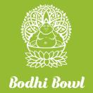 Bodhi Bowl Menu