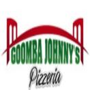 Goomba Johnny's Pizzeria Menu