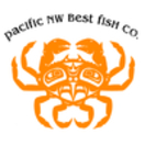 Pacific Northwest Best Fish Co Menu