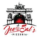 Joe & Sal's Pizzeria Menu