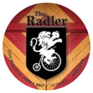 The Radler Menu