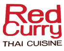 Red Curry Thai Cuisine Menu