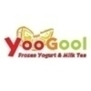Yoogool Yogurt & Milk Tea Menu