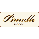 The Brindle Room Menu