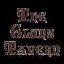 The Glunz Tavern Menu