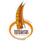Totoritas Restaurant Menu