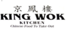 King Wok Kitchen Menu