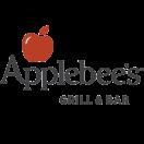 Applebee's Menu
