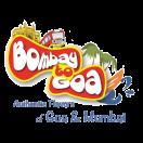 Bombay To Goa Menu