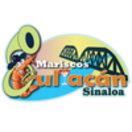 Mariscos Culiacan Sinaloa Menu