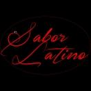 Numero Uno Sabor Latino Menu