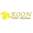 Koon Thai Kitchen Menu