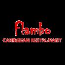 Flambo Caribbean Restaurant Menu