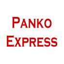 Panko Express Menu