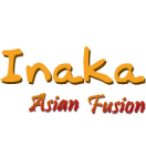 Inaka Asian Fusion Menu
