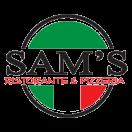 Sam's Ristorante & Pizzeria Menu