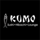 Kumo Sushi & Lounge Menu
