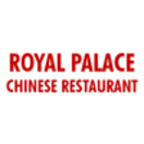 Royal Palace Chinese Restaurant Menu