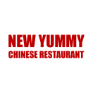 New Yummy Chinese Restaurant Menu