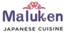 Maluken Sushi Express Menu