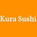 Kura Fine Japanese Cuisine Menu