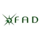 FAD Nigerian Restaurant Menu