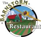 The Barnstorm Restaurant Menu