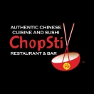 Chopstix Restaurant Menu