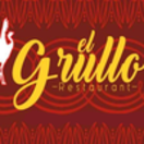 El Grullo Restaurant Menu