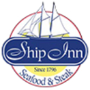 Ship Inn Seafood & Steak Menu