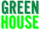 Green House Menu