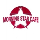 Morning Star Cafe Menu