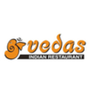 Vedas Indian Restaurant Menu